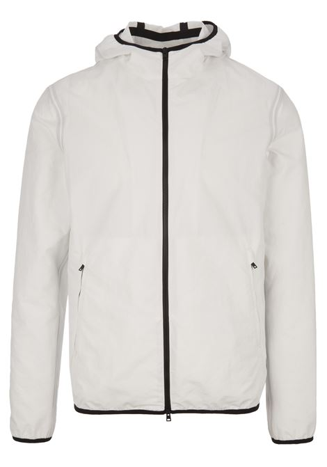 Herno jacket Herno | 13 | GI0154U193391100