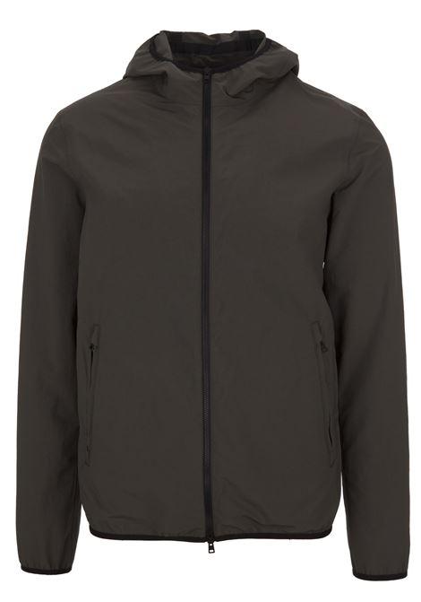 Herno jacket Herno | 13 | GI0154U193397400