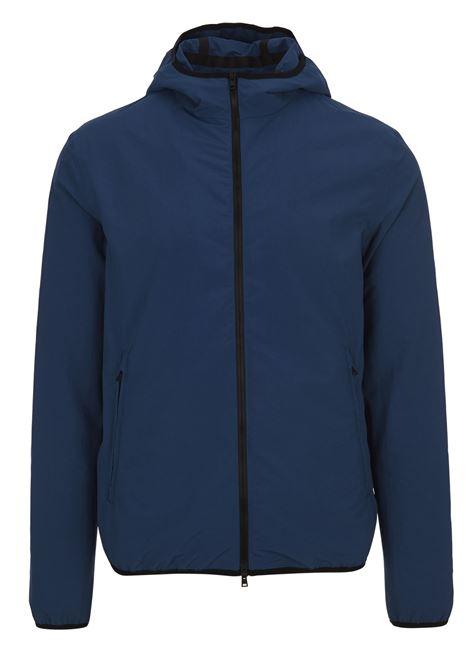 Herno jacket Herno | 13 | GI0154U193399125