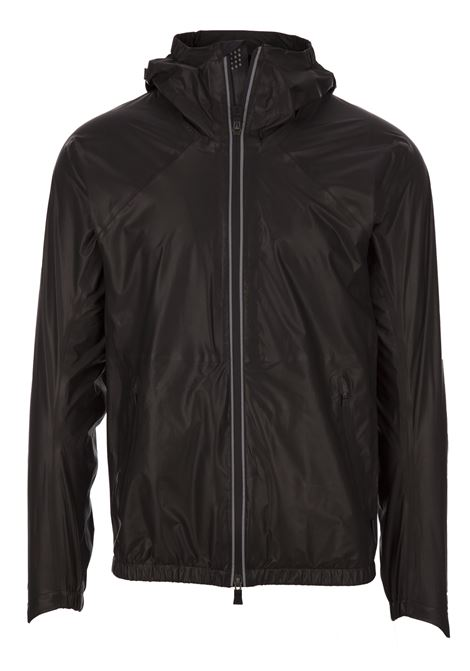 Herno jacket Herno | 13 | GI038UL111188993