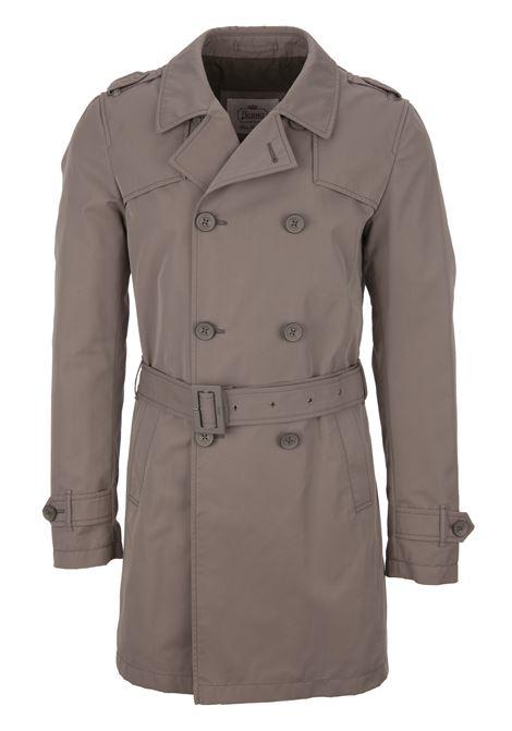 Herno trench coat Herno | -1181181492 | IM0127U191952650