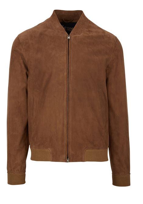 Herno jacket Herno | 13 | PL0062U180882400