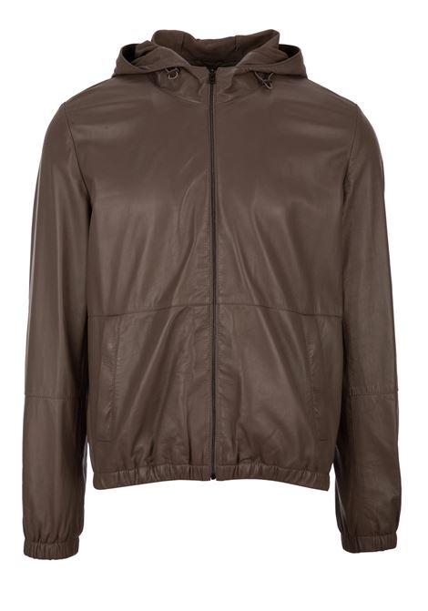 Herno jacket Herno | 13 | PL0086U180892700