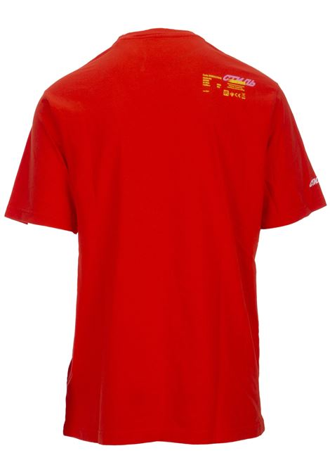 Heron Presto t-shirt