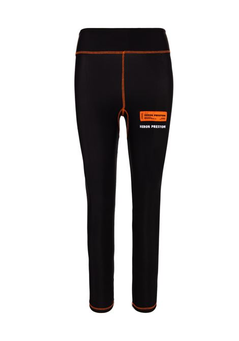 Heron Preston Leggings Heron Preston | 98 | CD003R197590241019