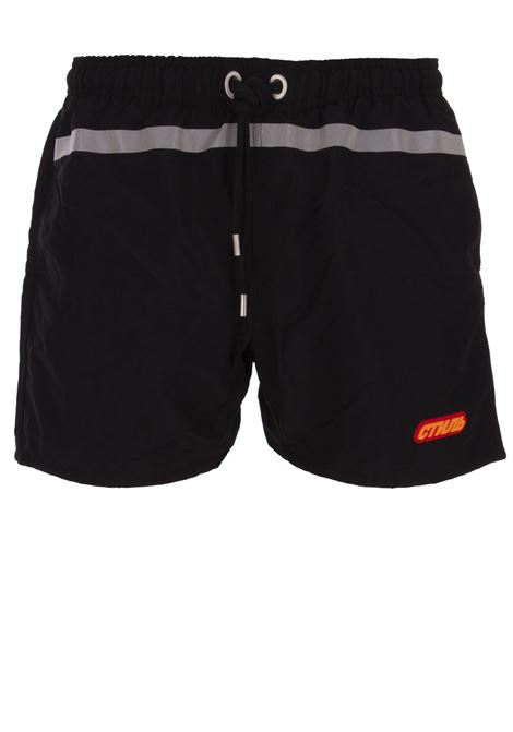 Heron Preston shorts Heron Preston | 30 | FA002S196540071019