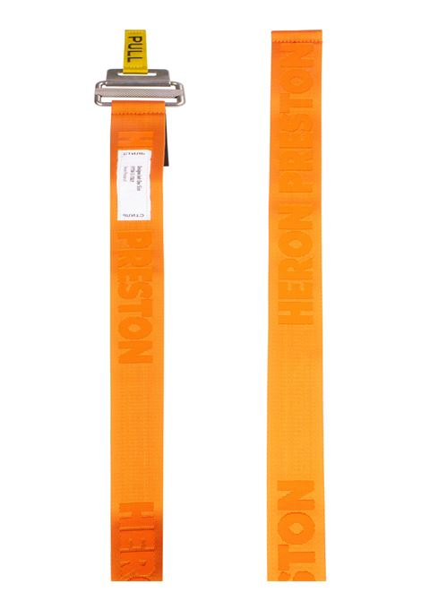 Heron Preston belt Heron Preston | 1218053011 | RB004R196200381919