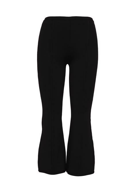 Pantaloni Herve Leger Herve Leger | 1672492985 | HLT2221604001