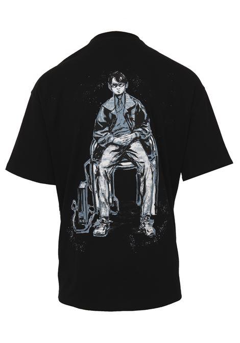 Ih Nom Uh Nit t-shirt Ih nom uh nit | 8 | NMS19230009