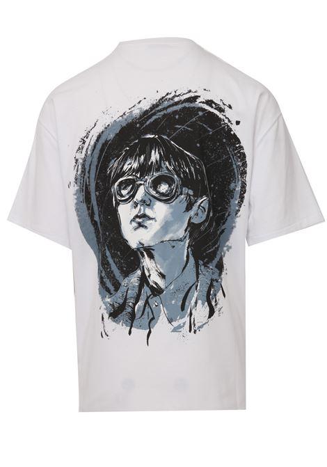 Ih Nom Uh Nit t-shirt Ih nom uh nit | 8 | NMS19250001