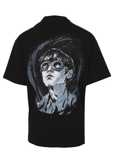 Ih Nom Uh Nit t-shirt Ih nom uh nit | 8 | NMS19250009