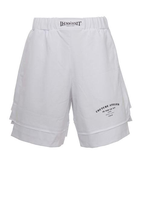 Shorts Ih nom uh nit Ih nom uh nit | 30 | NMS19301001