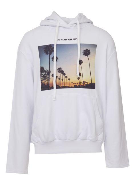 Ih Nom Uh Nit sweatshirt Ih nom uh nit | -108764232 | NUS19205001