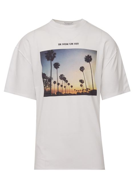 Ih Nom Uh Nit t-shirt Ih nom uh nit | 8 | NUS19240001
