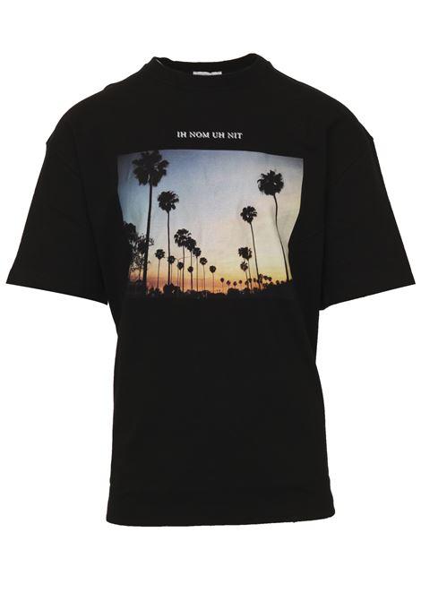 Ih Nom Uh Nit t-shirt Ih nom uh nit | 8 | NUS19240009