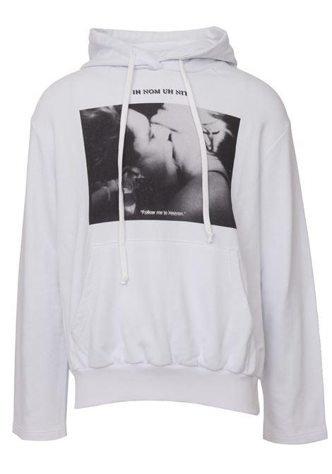 Ih Nom Uh Nit sweatshirt Ih nom uh nit | -108764232 | NUS19255001