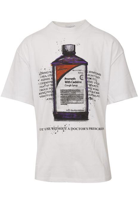 Ih Nom uh Nit t-shirt Ih nom uh nit | 8 | NUS19260001