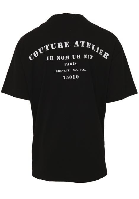Ih Nom Uh Nit t-shirt Ih nom uh nit | 8 | NUS19270009