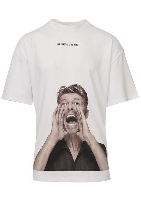 Ih Nom Uh Nit t-shirt Ih nom uh nit | 8 | NUS19280001