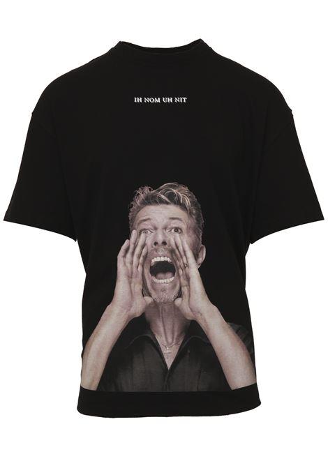 Ih Nom Uh Nit t-shirt Ih nom uh nit | 8 | NUS19280009