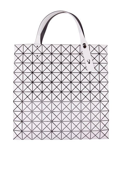 Hand bag Issey Miyake Issey Miyake | 77132927 | BB96AG0431
