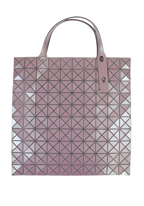 Issey Miyake Hand bag  Issey Miyake | 77132927 | BB96AG51322