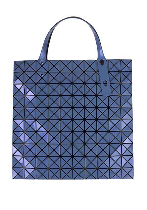 Issey Miyake Hand bag  Issey Miyake | 77132927 | BB96AG51372