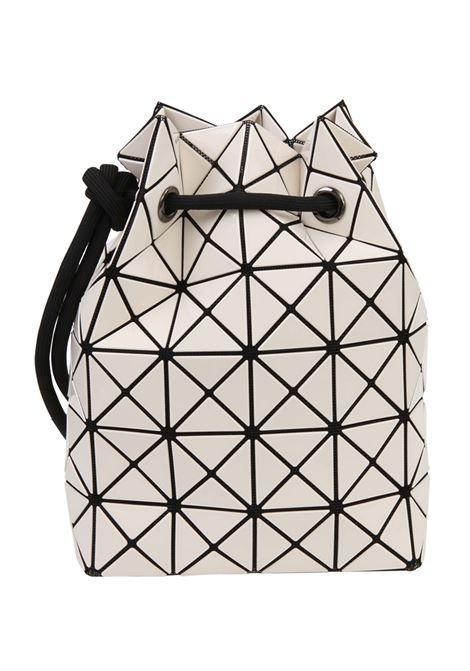 Issey Miyake hand bag  Issey Miyake | 77132927 | BB96AG53140
