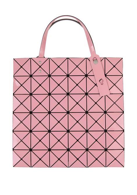 Issey Miyake Hand bag  Issey Miyake   77132927   BB96AG61327