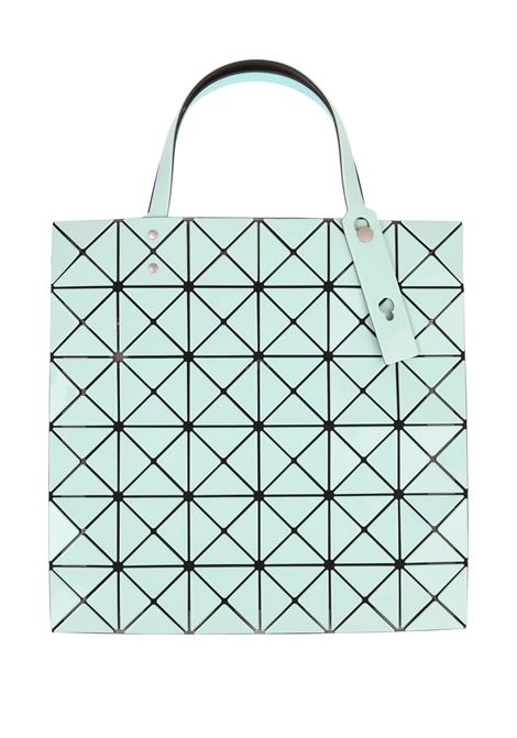 Issey Miyake Hand bag  Issey Miyake | 77132927 | BB96AG61367
