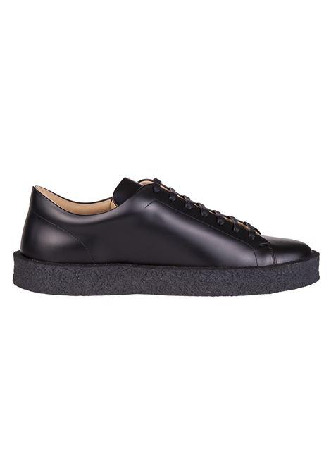 Jil Sander sneakers Jil Sander | 1718629338 | JI305248020999