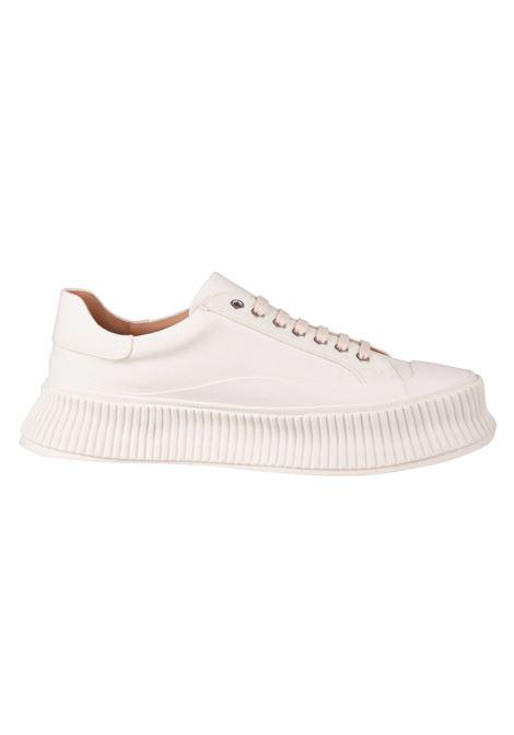 Jil Sander sneakers Jil Sander | 1718629338 | JI32535B9053161