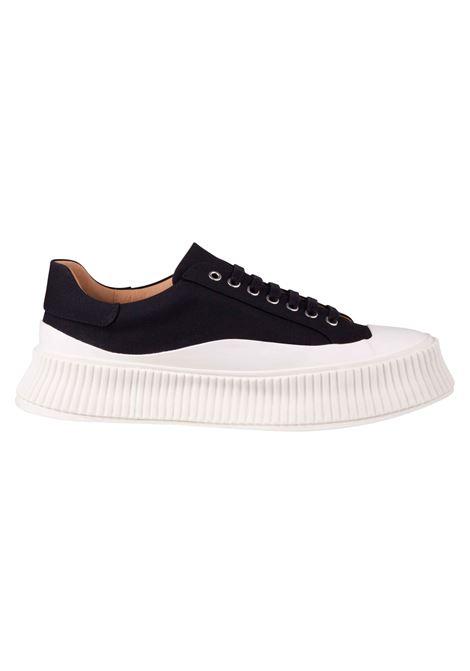 Jil Sander sneakers Jil Sander | 1718629338 | JI32535B9054999