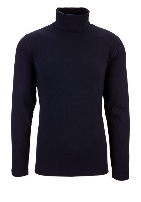 Jil Sander sweater Jil Sander | 7 | JSUN706017406