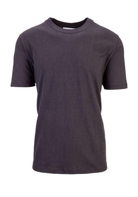Jil Sander t-shirt Jil Sander | 8 | JSUN706020021