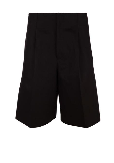 Shorts Jil Sander Jil Sander | 30 | JSUO311731001