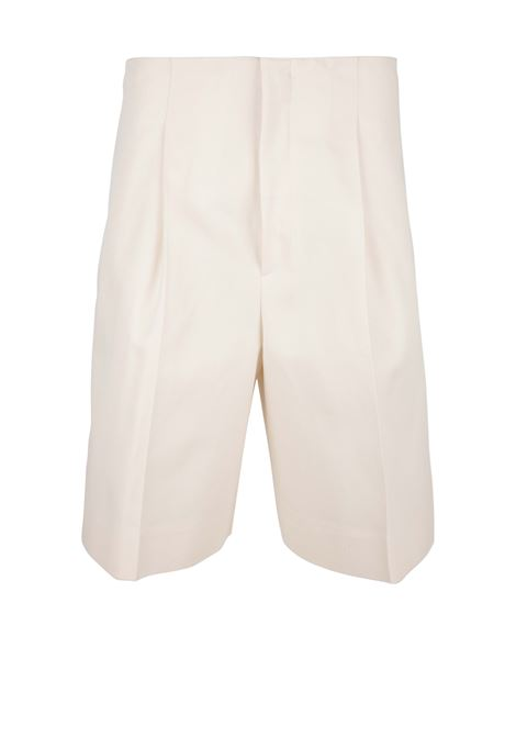 Shorts Jil Sander Jil Sander | 30 | JSUO311731101