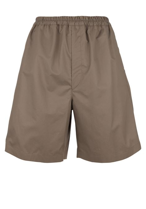 Shorts Jil Sander Jil Sander | 30 | JSUO311931926