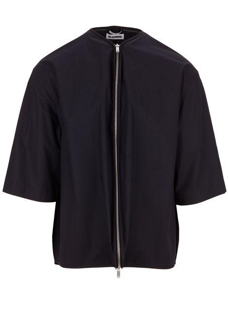 Jil Sander jacket Jil Sander | 13 | JSUO420336402