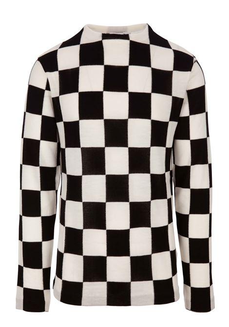 Jil Sander sweater Jil Sander | 7 | JSUO701012125