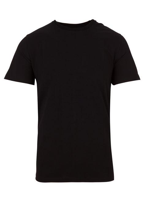 Jil Sander t-shirt Jil Sander | 8 | JSUO706012001
