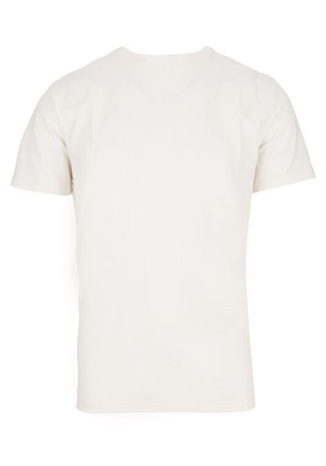 Jil Sander t-shirt Jil Sander | 8 | JSUO706012104