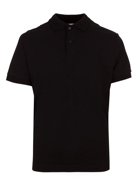 Jil Sander polo shirt Jil Sander | 2 | JSUO706018001