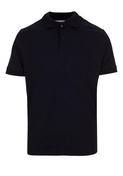 Jil Sander polo shirt Jil Sander | 2 | JSUO706018406