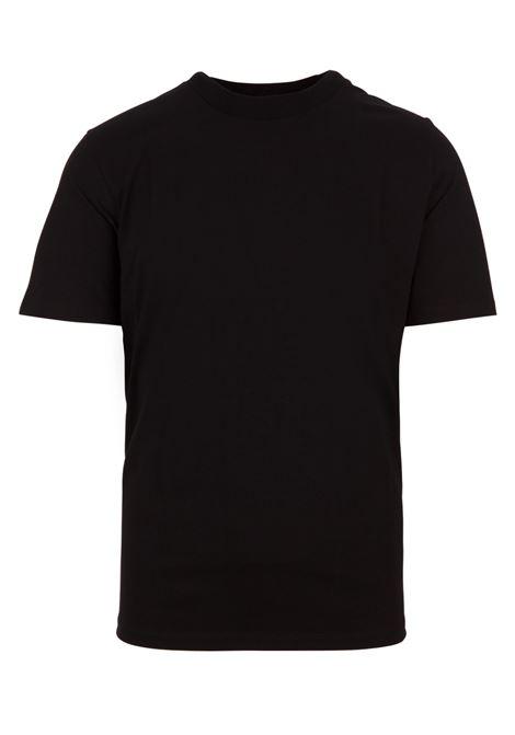 Jil Sander t-shirt Jil Sander | 8 | JSUO706020001