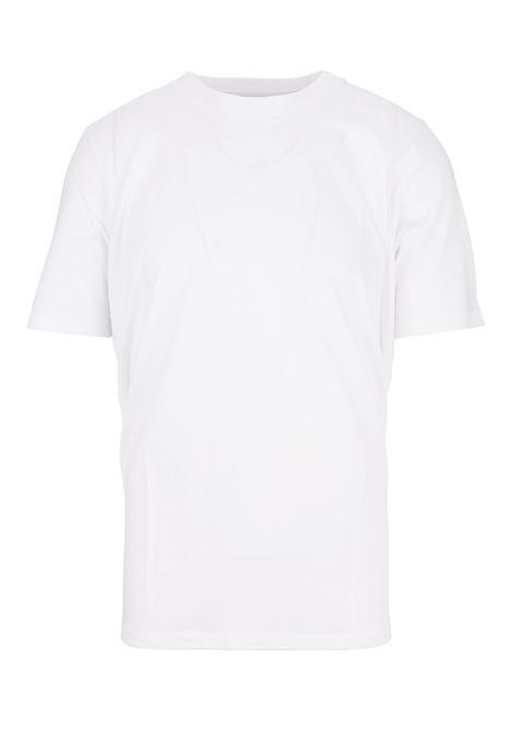 Jil Sander t-shirt Jil Sander | 8 | JSUO706020100