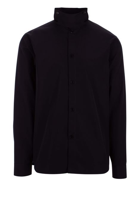 Jil Sander shirt Jil Sander | -1043906350 | JSUO740826402