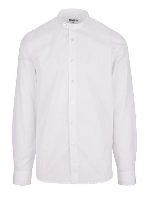 Jil Sander shirt Jil Sander | -1043906350 | JSUO742326100