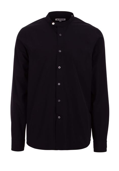 Jil Sander shirt Jil Sander | -1043906350 | JSUO742326402