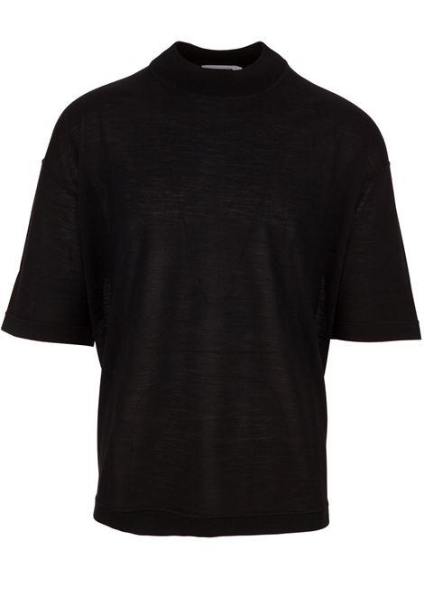 Jil Sander sweater Jil Sander | 7 | JSUO751017001